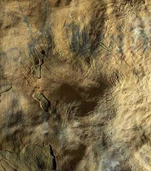 grotte-de-pergouset